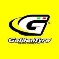 Goldentyre - Colombia