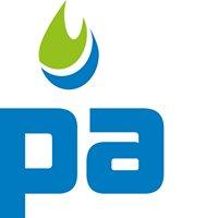PA Propan & Ammoniak Anlagen GmbH