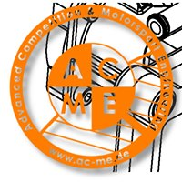 Advanced Competition and Motorsport Engineering
