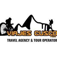 Viajes Cusco