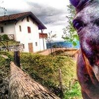 Agriturismo Verde Friuli