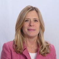 Lisa Berliner     Associate Real Estate Broker        William Raveis