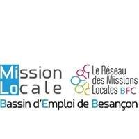 Mission Locale Besancon