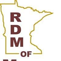 RDM of Minnesota
