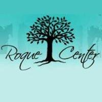Roque Center