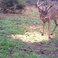 Kansas Trophy Outfitter