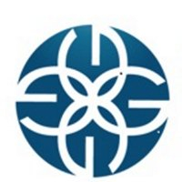 Genesis, An Affiliate of the Gamaliel Network