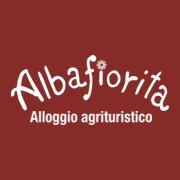 Agriturismo Albafiorita