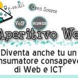 Aperitivo Web