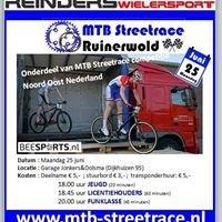 MTB Streetrace Ruinerwold