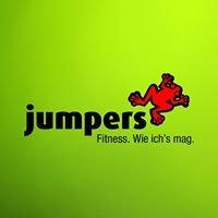 jumpers fitness Passau