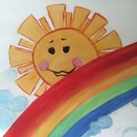Rainbow Connection Preschool