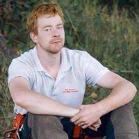 Red Mowers Gardening Services Horsham West Sussex
