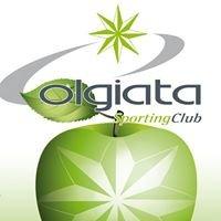Olgiata Sporting Club