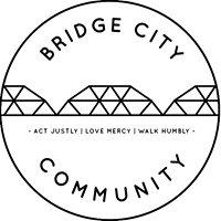 Bridge City Community
