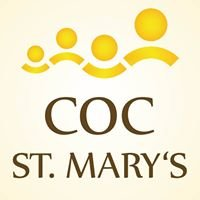Community Outreach Centre St. Mary's