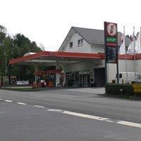 ED-Tankstelle Bellinger Müschenbach