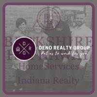 Deno Realty Group