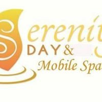 Serenity Day & Mobile Spa