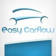 Easy Carflow