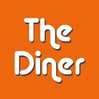 The Diner Firenze