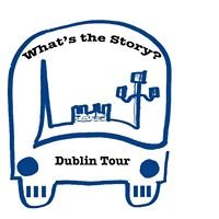 What's The Story Dublin Tour