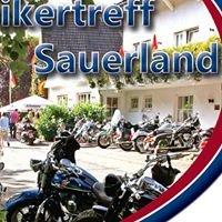 Bikertreff Sauerland