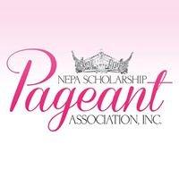 NEPA Scholarship Pageant