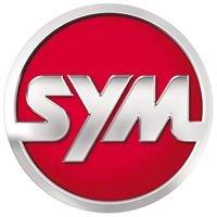 Motos SYM Chile