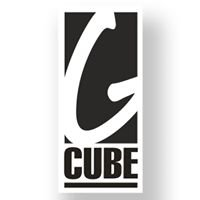 Gcube FitnessClub