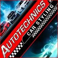 Autotechnics Car Styling