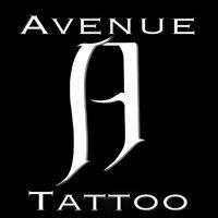 Avenue Tattoo Studio