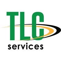 Todd's Lake Country Services