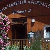 Trachtenverein Ditzingen e.V.