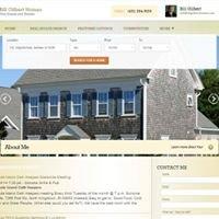 Bill Gilbert Homes