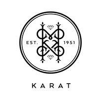 Zlatarnice Karat