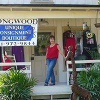 Longwood Unique Consignment Boutique,  Inc.