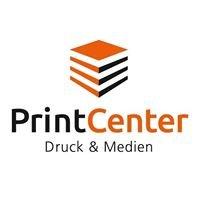 PrintCenter Hergiswil AG
