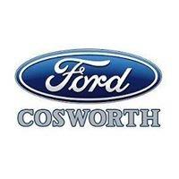 Garage Aceto Motorsport Cosworth YB Specialist