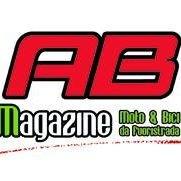 All BrokenMagazine