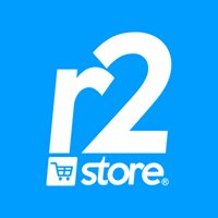 Regala2Store