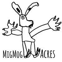 Migmog Acres