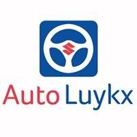 Auto Luykx - Suzuki dealer