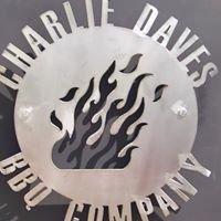 CharlieDave's