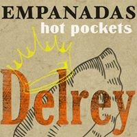 Empanadas Delrey
