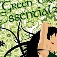 Green Tree Essentialz and Giftz