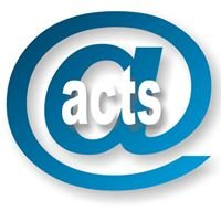 Agency for Community Treatment Services, Inc.