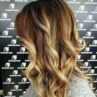 Hairstyle Solarium Estetica Stefano Pavi