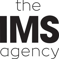 The IMS Agency
