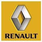 Autohaus Trinkner Renault & Dacia Vertragshändler